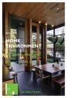 Home Environment - Spring 2012