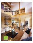 Home Environment - Summer 2011